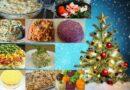 Простые и вкусные салаты на Новый 2020 Год