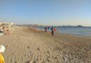 Отдых в г. Анапа (Россия, Краснодарский край): Джемете 2019