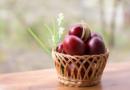 Красим яйца на Пасху: легкие способы и оригинальные идеи своими руками