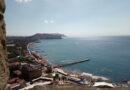 Пансионат «Звездный» в г. Судак, Крым — наш отдых в 2020 г. состоялся!